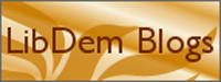 Lib Dem Blogs button