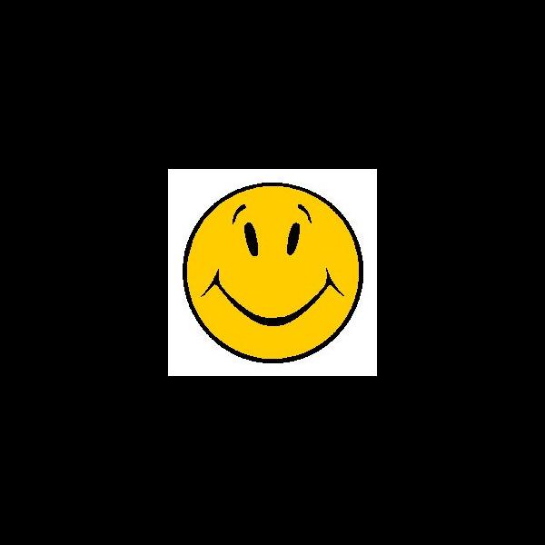 Happy Face 2