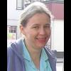 Cllr Alison Kelly