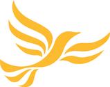 Gold Bird of Liberty