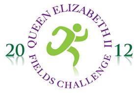 QE2 logo